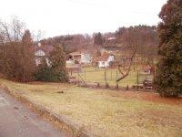 Prodej pozemku v lokalitě Boskovice, okres Blansko - obrázek č. 7