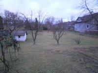 Prodej pozemku v lokalitě Boskovice, okres Blansko - obrázek č. 6