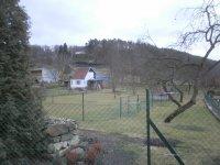 Prodej pozemku v lokalitě Boskovice, okres Blansko - obrázek č. 4