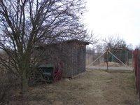 Prodej pozemku v lokalitě Modřice, okres Brno-venkov - obrázek č. 6