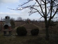 Prodej pozemku v lokalitě Modřice, okres Brno-venkov - obrázek č. 5