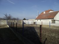 Prodej pozemku v lokalitě Strachotín, okres Břeclav - obrázek č. 4
