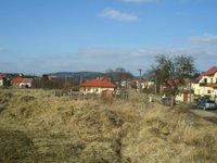 Prodej pozemku v lokalitě Svitávka, okres Blansko - obrázek č. 3
