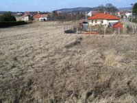 Prodej pozemku v lokalitě Svitávka, okres Blansko - obrázek č. 4