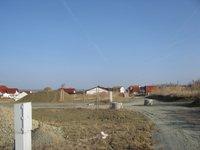 Prodej pozemku v lokalitě Velké Pavlovice, okres Břeclav - obrázek č. 2