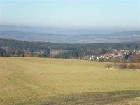 Prodej pozemku v lokalitě Velenov, okres Blansko - obrázek č. 9