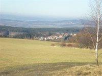 Prodej pozemku v lokalitě Velenov, okres Blansko - obrázek č. 7