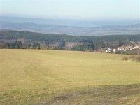 Prodej pozemku v lokalitě Velenov, okres Blansko - obrázek č. 8