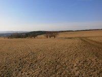 Prodej pozemku v lokalitě Velenov, okres Blansko - obrázek č. 6