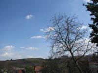 Prodej pozemku v lokalitě Brno, okres Brno - obrázek č. 4