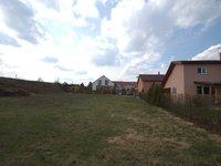 Prodej pozemku v lokalitě Popůvky, okres Brno-venkov - obrázek č. 4