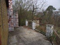 Prodej pozemku v lokalitě Ostopovice, okres Brno-venkov - obrázek č. 7