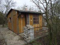 Prodej pozemku v lokalitě Ostopovice, okres Brno-venkov - obrázek č. 4
