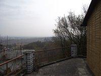 Prodej pozemku v lokalitě Ostopovice, okres Brno-venkov - obrázek č. 6