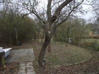 Prodej pozemku v lokalitě Ostopovice, okres Brno-venkov - obrázek č. 5