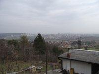 Prodej pozemku v lokalitě Ostopovice, okres Brno-venkov - obrázek č. 8