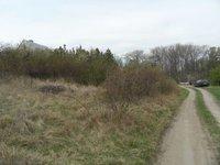 Prodej pozemku v lokalitě Krhovice, okres Znojmo - obrázek č. 4