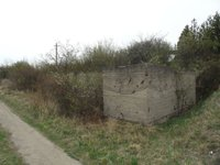 Prodej pozemku v lokalitě Krhovice, okres Znojmo - obrázek č. 2