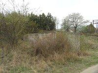 Prodej pozemku v lokalitě Krhovice, okres Znojmo - obrázek č. 3