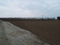Prodej pozemku v lokalitě Troskotovice, okres Brno-venkov - obrázek č. 3