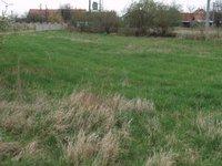 Prodej pozemku v lokalitě Troskotovice, okres Brno-venkov - obrázek č. 2