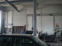 Pronájem komerčních prostor v lokalitě Oslavany, okres Brno-venkov - obrázek č. 5