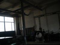 Pronájem komerčních prostor v lokalitě Oslavany, okres Brno-venkov - obrázek č. 4