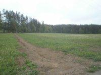 Prodej pozemku v lokalitě Jedovnice, okres Blansko - obrázek č. 2