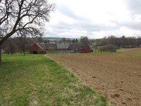 Prodej pozemku v lokalitě Třebařov, okres Svitavy - obrázek č. 2