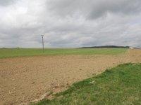 Prodej pozemku v lokalitě Třebařov, okres Svitavy - obrázek č. 3
