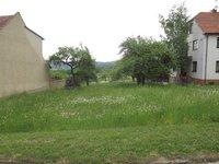 Prodej pozemku v lokalitě Žernovník, okres Blansko - obrázek č. 2