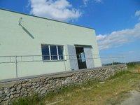 Prodej komerčních prostor v lokalitě Moravský Krumlov, okres Znojmo - obrázek č. 6