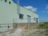 Prodej komerčních prostor v lokalitě Moravský Krumlov, okres Znojmo - obrázek č. 2