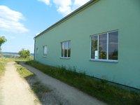 Prodej komerčních prostor v lokalitě Moravský Krumlov, okres Znojmo - obrázek č. 4