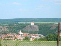 Prodej komerčních prostor v lokalitě Moravský Krumlov, okres Znojmo - obrázek č. 8