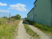 Prodej komerčních prostor v lokalitě Moravský Krumlov, okres Znojmo - obrázek č. 5