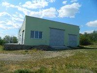 Prodej komerčních prostor v lokalitě Moravský Krumlov, okres Znojmo - obrázek č. 3