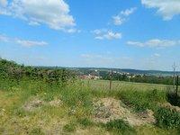 Prodej komerčních prostor v lokalitě Moravský Krumlov, okres Znojmo - obrázek č. 7