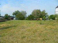 Prodej pozemku v lokalitě Pohořelice, okres Brno-venkov - obrázek č. 3