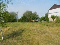 Prodej pozemku v lokalitě Pohořelice, okres Brno-venkov - obrázek č. 2