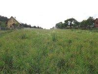 Prodej pozemku v lokalitě Boskovice, okres Blansko - obrázek č. 8
