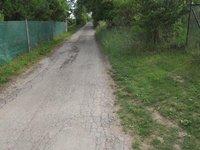 Prodej pozemku v lokalitě Boskovice, okres Blansko - obrázek č. 5