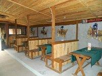 Prodej komerčních prostor v lokalitě Jevišovice, okres Znojmo - obrázek č. 5