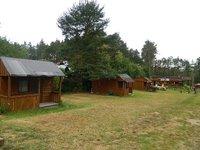 Prodej komerčních prostor v lokalitě Jevišovice, okres Znojmo - obrázek č. 3