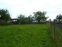 Prodej pozemku v lokalitě Ludíkov, okres Blansko - obrázek č. 2