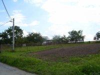 Prodej pozemku v lokalitě Ludíkov, okres Blansko - obrázek č. 5
