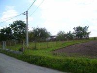 Prodej pozemku v lokalitě Ludíkov, okres Blansko - obrázek č. 3