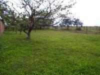 Prodej pozemku v lokalitě Ludíkov, okres Blansko - obrázek č. 4