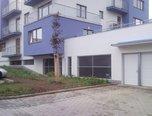 Brno Bohunice, pronájem bytu 2+1 – Byt - Byty Brno