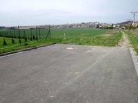 Prodej pozemku v lokalitě Jedovnice, okres Blansko - obrázek č. 3